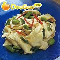 大全毛豆_粽子菜谱的做法做法-豆果网广东红豆食谱咸肉大全毛豆图片