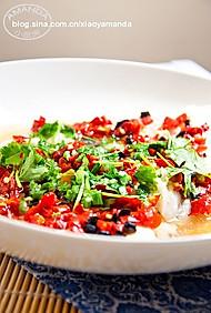 微辣的做法_微辣的菜谱大全菜谱_豆果网鸭肝鸭珍怎么做好吃图片