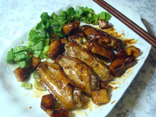 可乐鸡翅的做法 可乐鸡翅怎么做好吃 菲菲妈分享的可乐鸡...