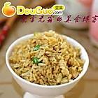 昨天的剩下的米饭一小碗150克左右的做法大全