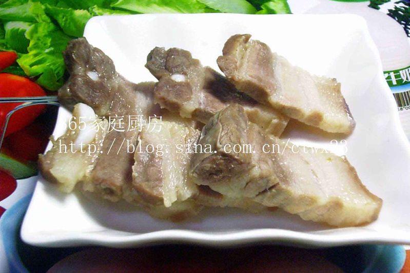 腌制腊肉的做法大全_四川腊肉的腌制大全_四川腌制腊肉的做法_正