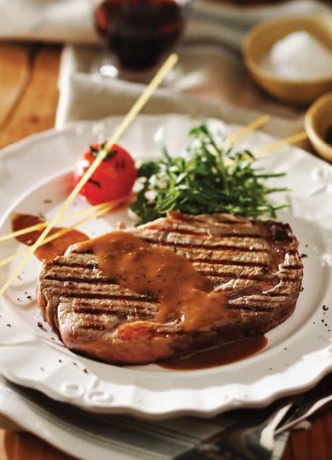 法式波尔多红酒汁牛排的做法 法式波尔多红酒 图片 73.jpg 470x650-牛