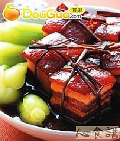 东坡肉怎么做 东坡肉家常做法大全