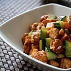 汪涵做饭热菜