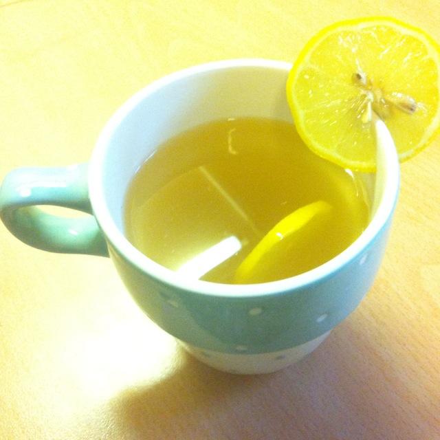 蜜雪冰城檸檬水的做法_怡紅院_冰城怡紅院 - 麥盒網