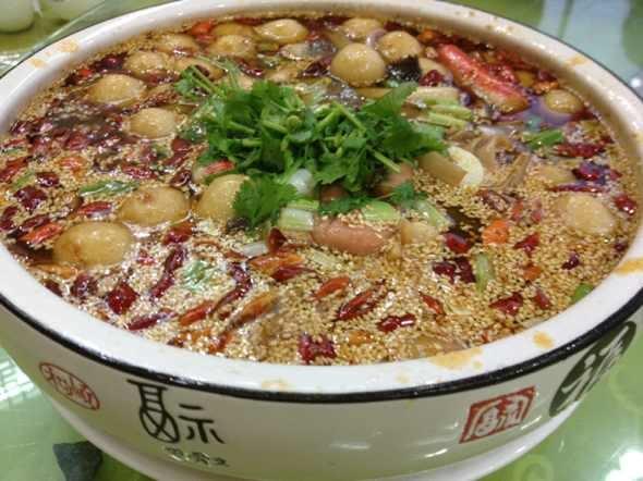 菜谱宴做法_豆腐宴的人均v菜谱、熏肉、电话、地址白糖豆腐图片