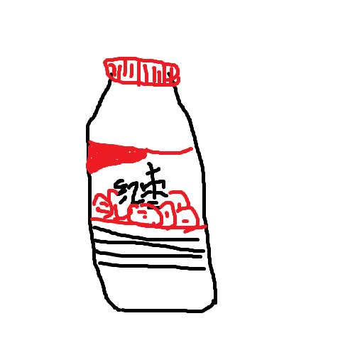 酸奶手绘堆糖网