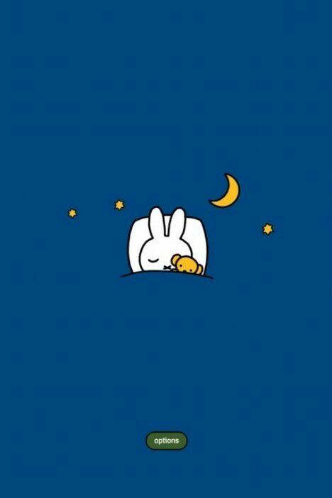 晚安_joannna的美食日记