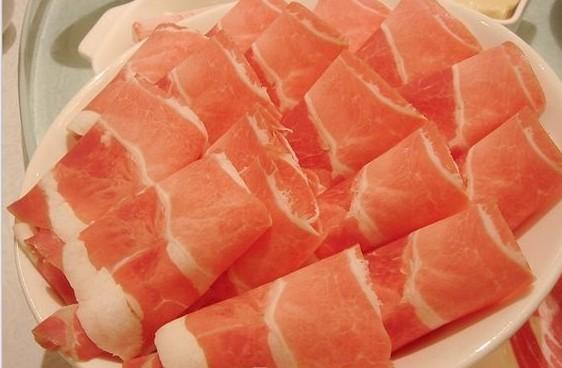 德天美食_血战到底的虾仁猪肉日记肥牛饺子馅的料怎么做图片