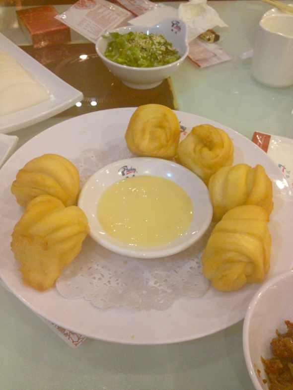 福成食谱(艺术厅南街店)肥牛_福成菜谱(饮食厅低肥牛脂艺术一日三餐图片