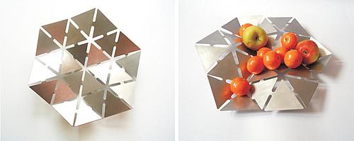 三角飞镖怎么折图解法