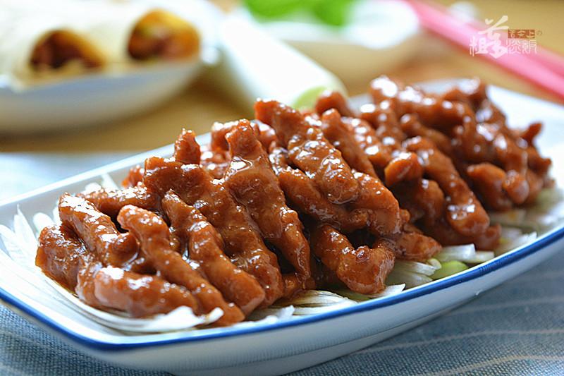 最正宗的做法_你知道牛肉有哪些吃法么 怎么做最好吃