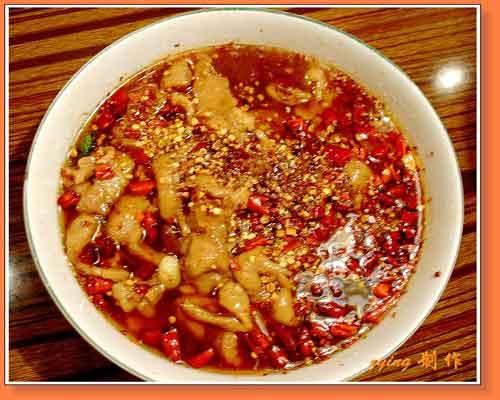 水煮牛肉的做法 水煮牛肉怎么做好吃 fei2分享的水煮牛肉的...